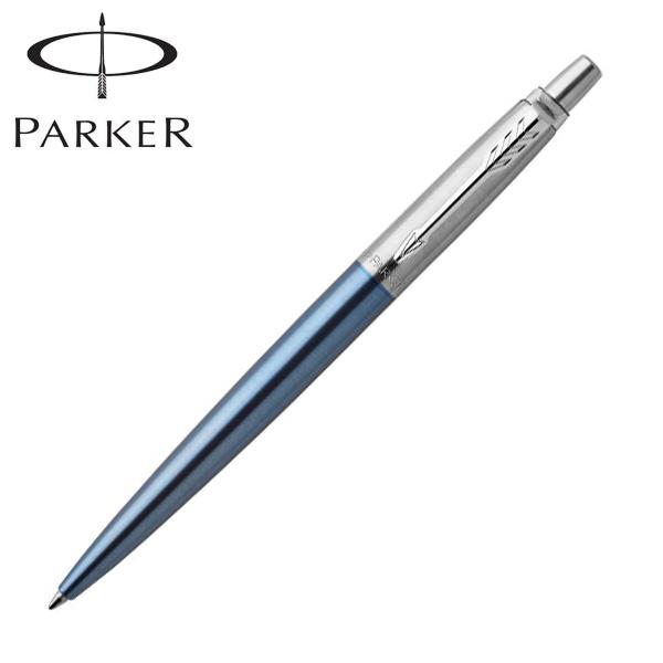 PARKER JOTTER  The Core Line <br>ボールペン ウォーターブルーCT