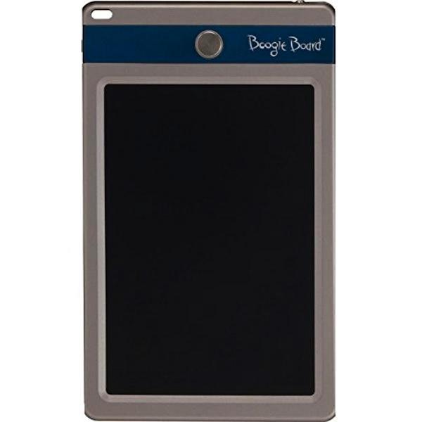 KING JIM/キングジム 電子メモパッド ブギーボード Boogie Board BB-4BL (sb)【送料無料】