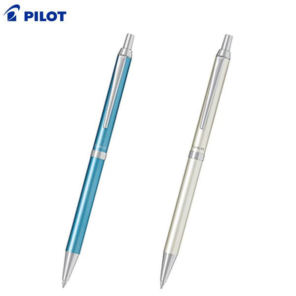 PILOT Cavalier  油性ボールペン<br>全5色