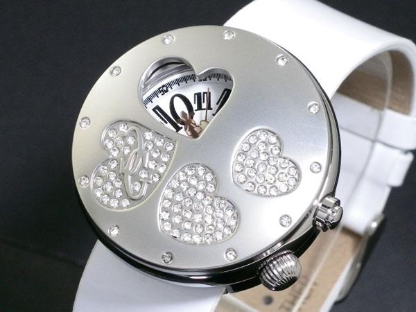 COGU コグ 腕時計 レディース C20-WBK(sb)【送料無料】【処分セール】