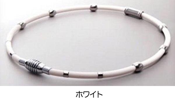 マイナスイオンゲルマ磁気ネックレス CORANOON コラヌーンネックレス (sb)【メール便送料無料】