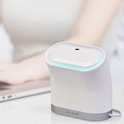 次世代WiFiルーター KissLink 無線ルーター Nintendo Switch対応 国内正規品 (sb)【送料無料】