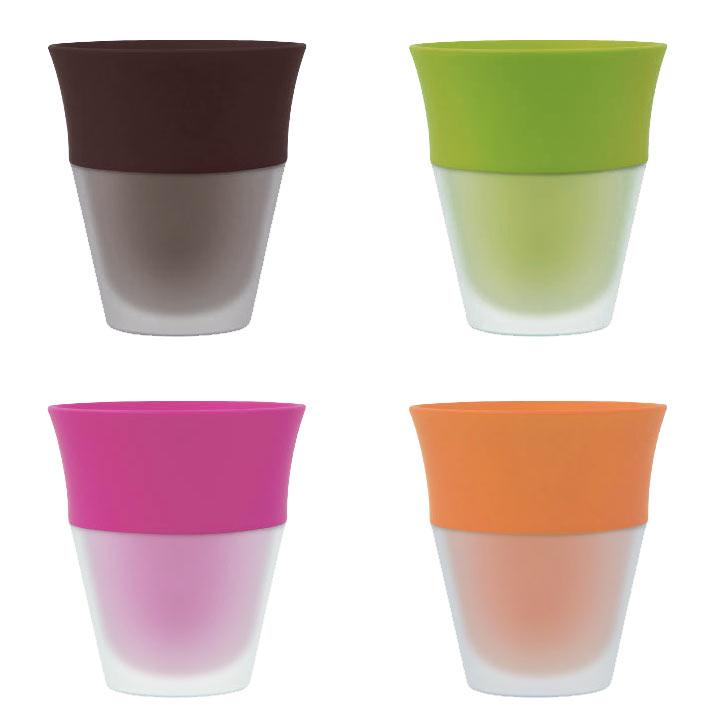 痩せるカップ TTカップ ダイエット 全4種 (sb)【送料無料】